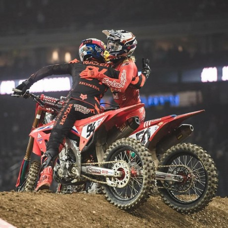 barcia-and-roczen