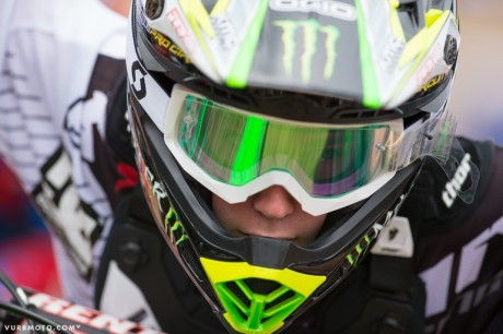 the-great-outdoors-hangtown-press-day-gallery-17_770_wide